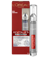 L'Oreal Revitalift Volume Filler Daily Volumizing Concentrated Serum