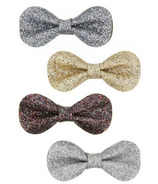 Mimi & Lula Glitter Gracies Clips