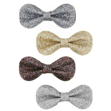 Mimi & Lula Glitter Gracies Clips