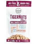Organic Gemini Original Whole Raw TigerNuts