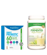 Progressive Better Digestion Bundle