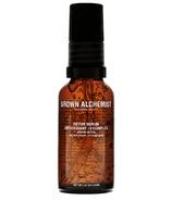 Grown Alchemist Detox Serum Antioxidant + 3 Complex