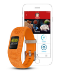 Garmin Vivofit Jr 2 Star Wars Light Side