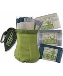 ChicoBag MINI Produce Bags Complete Starter Kit