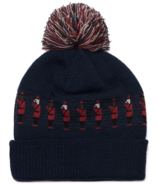 Drake General Store Arborist Adult Navy Mountie Toque