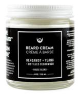 Always Bearded Lifestyle Beard Cream