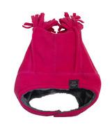 Calikids Fleece Hat Cabaret