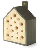 Kikkerland Little Bee House