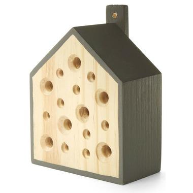 Kikkerland Little Bee House
