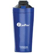 CanPrev Powder System Shaker Cup