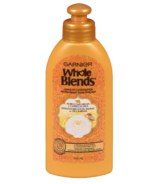 Garnier Whole Blends Camelia Argan Oil Leave-in Treatment
