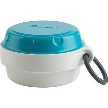 Fuel Uno Snack Container Tropical