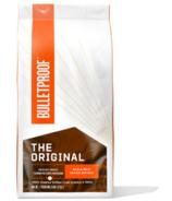 Bulletproof Upgraded Coffee Whole Bean