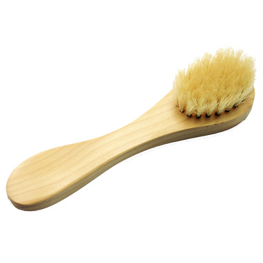 Axel Kraft Natural Bristle Complexion Brush