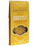 Sweetsmith Candy Co. Coconut Brittle