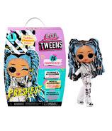 L.O.L. Surprise Tweens Doll Fresh