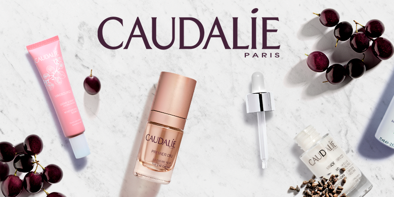BuyCaudalie at Well.ca