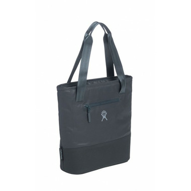 Hydro Flask Lunch Tote Blackberry