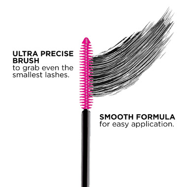 L\'Oreal Paris Mascara Telescopic
