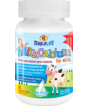 MapleLife Milk Calcium for Kids