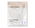 Wrinkles Schminkles Body