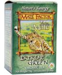 Mate Factor Yerba Mate Organic Extreme Green Tea