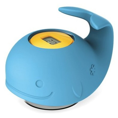 Skip Hop Moby Thermometer
