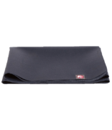 Manduka eKO SuperLite Midnight