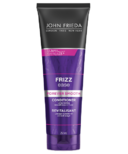 John Frieda Frizz Ease Forever Smooth Frizz Immunity Conditioner