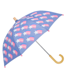 Hatley Shooting Stars Umbrella