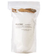 Matter Company Bath Salts