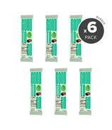 Good To Go Chocolate Mint Soft Baked Bar Bundle