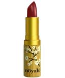 noyah African Nights Lipstick