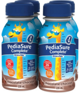 PediaSure Complete Grow & Gain Chocolate