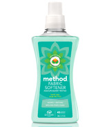 Method Liquid Fabric Softener Beach Sage