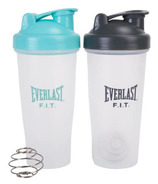 Everlast Shaker Bottle