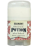Element Botanicals Potion Deodorant Travel Size