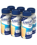 Ensure Regular Nutrition Shake Vanilla