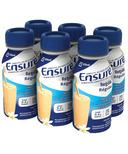 Ensure Regular Nutrition Shake Vanilla