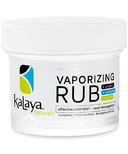Kalaya Naturals Breathe Easy Vaporizing Rub