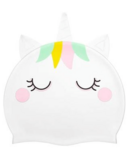Sunnylife Unicorn Swimming Cap