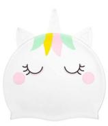 Sunnylife Unicorn Swimming Cap