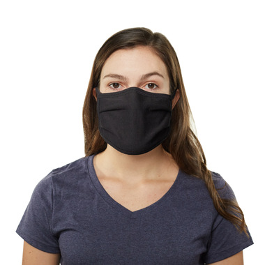 Hanes Face Mask Pack