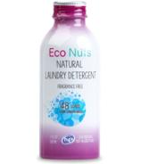 Eco Nuts Natural Liquid Laundry Soap