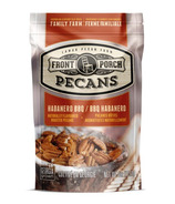 Front Porch Pecans Habanero BBQ Naturally Flavoured Roasted Pecans