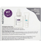 NEOSTRATA Comprehensive Antiaging System