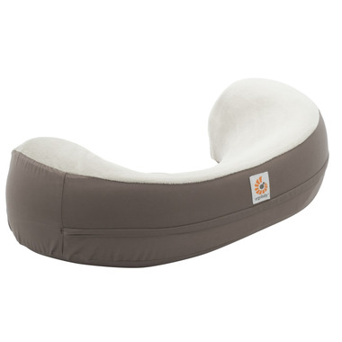 Ergobaby Natural Curve Nursing Pillow Cover
