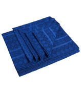 Manduka Cotton Blanket New Moon