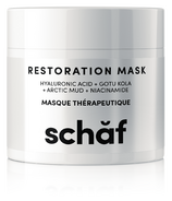 schaf Restoration Mask