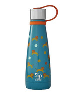 S'ip x S'well Water Bottle Little Lions